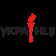 news.ukrainci.com.ua